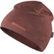 Houdini Kids Tree Hat Pava Red